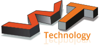 Wention Technology Sdn Bhd